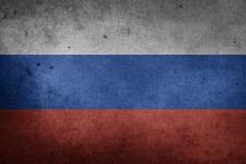 flag-1192635_1920
