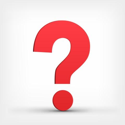 Handla råvaror, frågor och svar samt ordlista