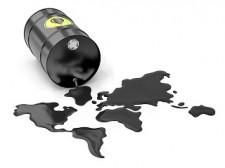 handla råvaror på forex marknaden